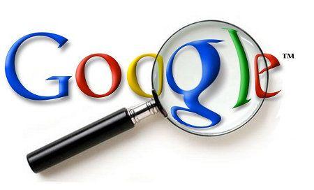 Google anuncia Chromebooks de $100 dólares para aulas
