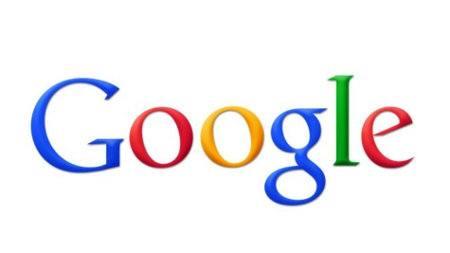 Google está preparando una laptop Android