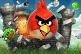 La película de Angry Birds está en camino
