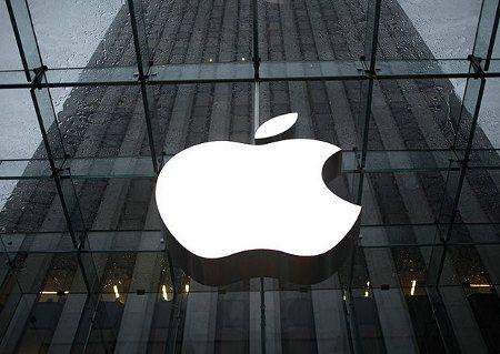 Los productos de Apple para el año que viene