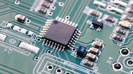 Procesadores Intel Core comenzarán a usar menos energía