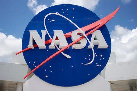 Qué dice la NASA sobre el 21 de diciembre