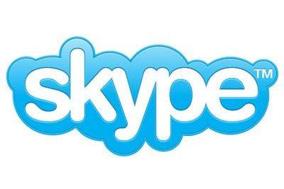 Rebeldes sirios hicieron uso de Skype