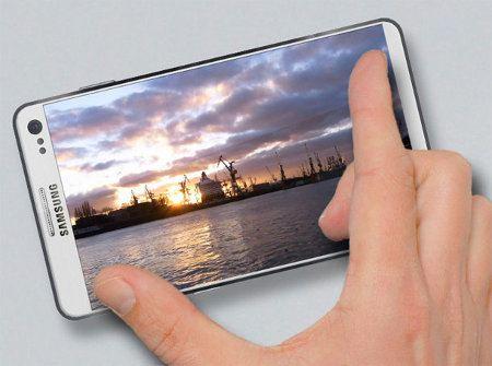 Samsung, LG y Sony lanzarán smartphones Full HD durante la primera mitad de 2013