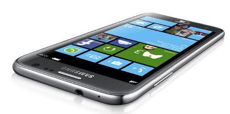 Samsung llegará a los 500 millones de smartphones en 2013