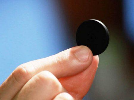 StickNFind, un genial sticker con Bluetooth para cuando pierdes cosas importantes