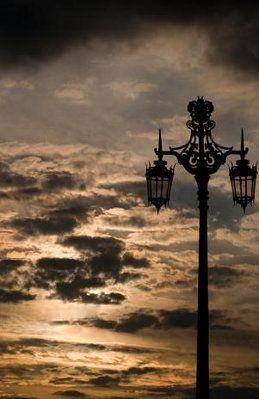 Tips para sobrevivir a los 3 dias de oscuridad