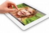 Apple anuncia el iPad de 128GB
