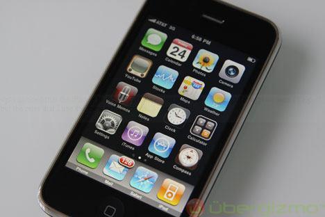 El iPhone de bajo precio de Apple podría estar hecho de plástico