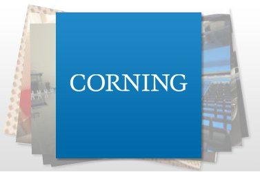 Gorilla Glass 3 y Optical Cables, lo nuevo de Corning para el CES 2013