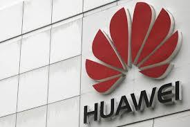 Huawei el tercer mayor fabricante de smartphones del mundo2
