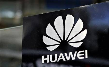 Huawei es acusada de vender equipos HP embargados a Irán