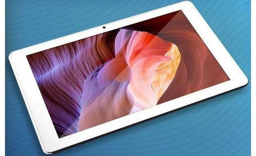 Kite, el tablet italiano ya puede ser pre-ordenado