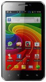 Micromax A101, un nuevo smartphone Android dual-SIM de gama media