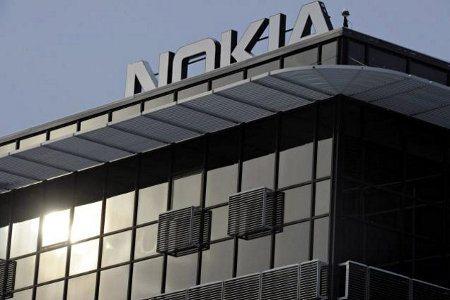Nokia comienza a ver progresos