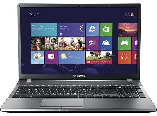 Samsung NP550P5C-A01UB, nueva portátil de 15,6 pulgadas a buen precio