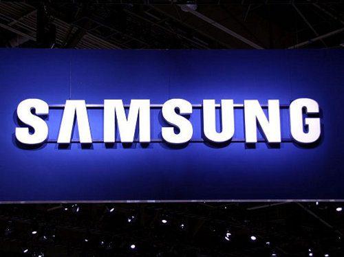 Samsung se burla de BlackBerry en su nuevo comercial