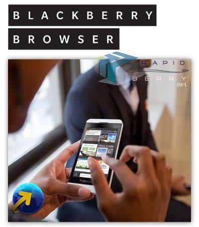 Se filtran imágenes promocionales de BlackBerry 103