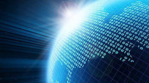 A fin de año habrá en la Tierra más dispositivos móviles que personas