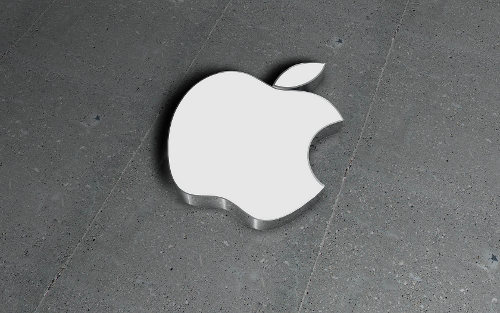 Apple debe cuidarse de las futuras PC Windows