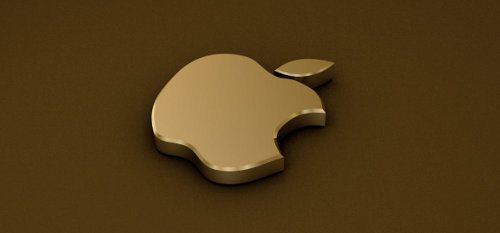 Apple podría estar probando un nuevo reloj