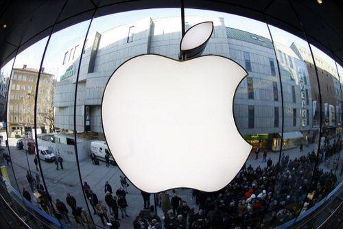 Apple tiene interés en las pantallas AMOLED
