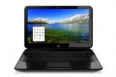 HP lanza su primera Chromebook