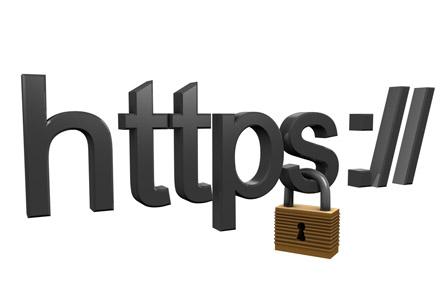 La gran incógnita de la seguridad en Internet