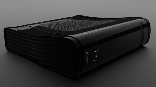 La nueva Xbox podría requerir conexión a Internet