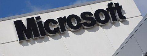 Microsoft también fue hackeada