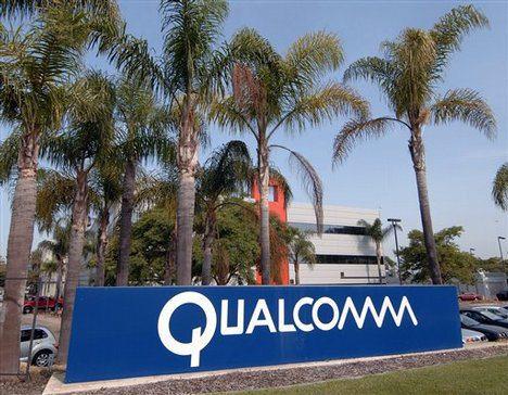 Qualcomm anuncia detalles de sus nuevas tecnologías