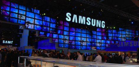 Samsung Galaxy Tab 3 posibles especificaciones