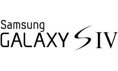4 millones de Galaxy IV se han vendido en solamente 5 días