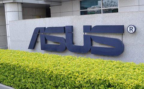 Se filtran todas las especificaciones del Asus Fonepad