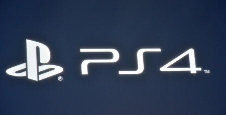 Sony revela detalles oficiales de la PS4
