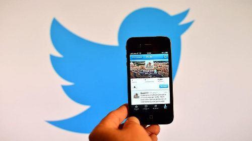 Twitter anuncia su app para Firefox OS