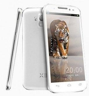 UMI X2, un smartphone muy barato y muy poderoso