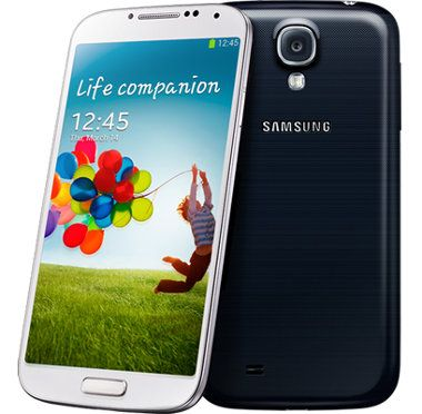5 cosas del Galaxy S IV que pudieron haber sido mejores
