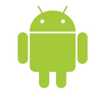 Android 4 finalmente sobrepasa a Gingerbread