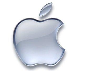 Apple vuelve a ganar un poco de popularidad en el sector móvil