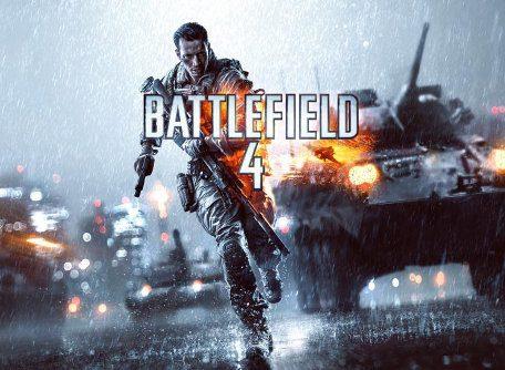 Battlefield 4 estrena un nuevo trailer