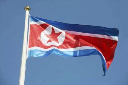 Corea del Norte corta el servicio 3G