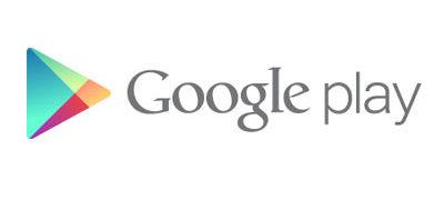 Google quita 60.000 apps de baja calidad de la tienda Play