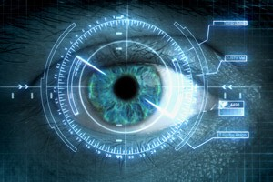 El Galaxy S IV te permitirá navegar sitios usando tus ojos