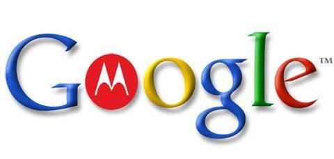 Google despedirá a 1200 empleados de Motorola Mobility