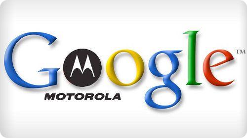 Google y el futuro de Motorola