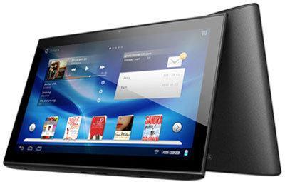 Hyundai X700, un tablet bien equipado y a buen precio