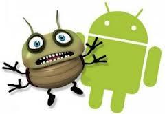 La gran mayoría de las aplicaciones web y móviles son virtualmente vulnerables
