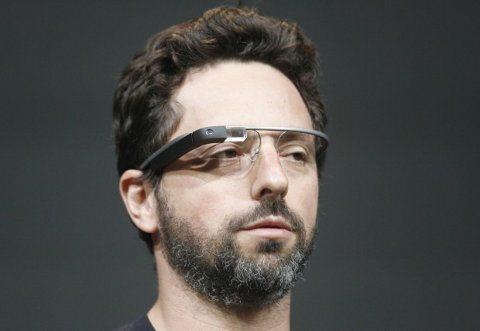 Las Google Glass podrán controlar distintos dispositivos a nuestro alrededor en el futuro