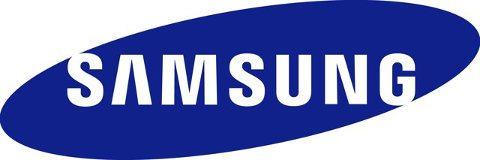 Más detalles del Galaxy S IV